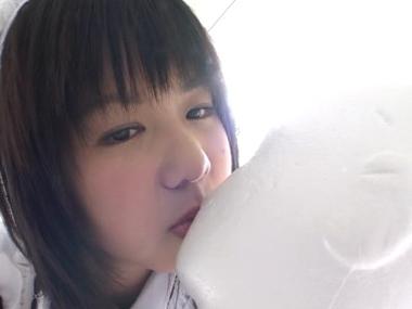 JK_tateno_00166.jpg