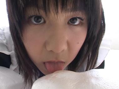 JK_tateno_00167.jpg