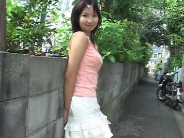 aigan_maki_00002.jpg