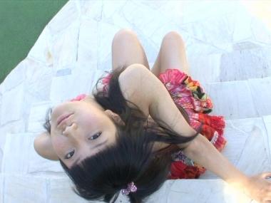 aira_hanadukusi_00039.jpg