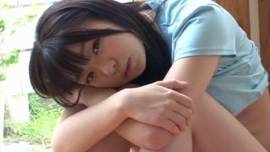 aitani_puresmile_00024.jpg