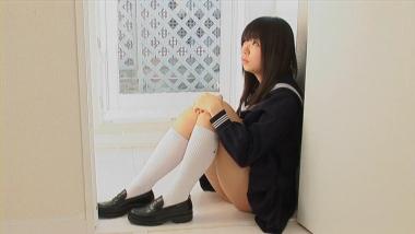 aitani_sotugyo_00043.jpg