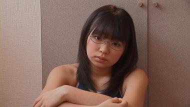 aitani_sotugyo_00049.jpg