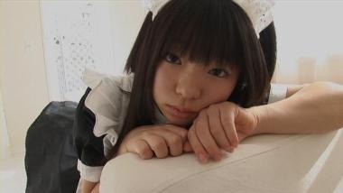 aitani_sotugyo_00104.jpg