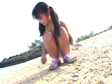 an_natumi11_00006.jpg