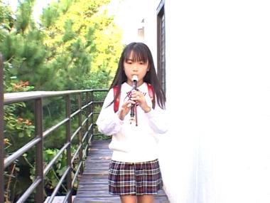 an_natumi11_00022.jpg