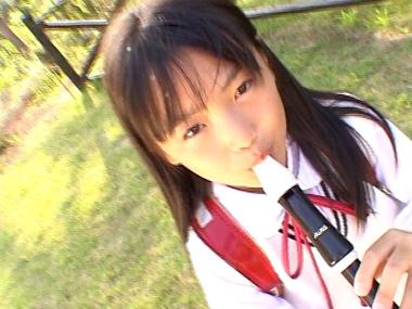 an_natumi11_00023.jpg