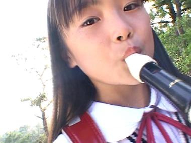 an_natumi11_00024.jpg