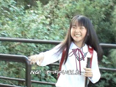 an_natumi11_00040.jpg