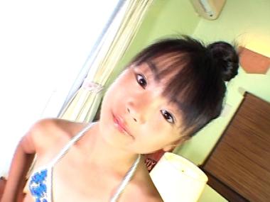an_natumi11_00051.jpg