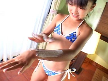 an_natumi11_00052.jpg