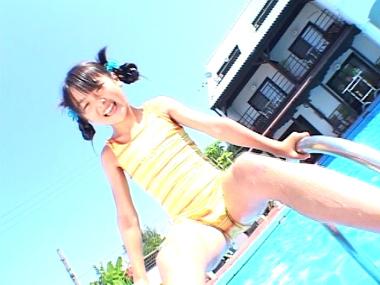 an_natumi11_00074.jpg