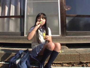 anazawa_00001.jpg