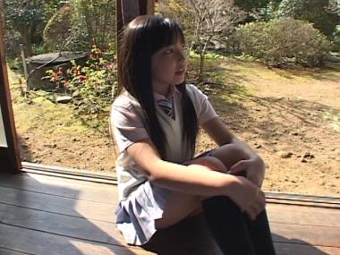 anazawa_00003.jpg