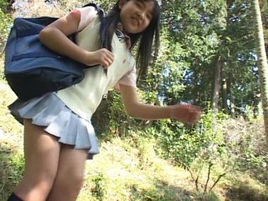 anazawa_00011.jpg