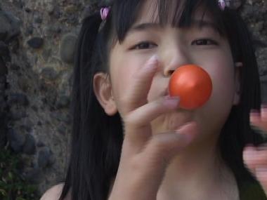 anazawa_00019.jpg