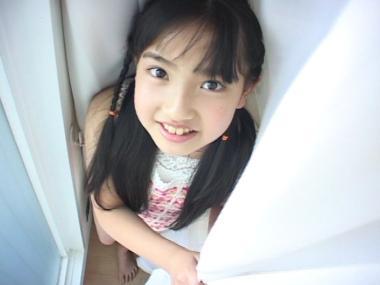 anazawa_00026.jpg