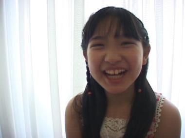 anazawa_00027.jpg