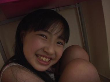 anazawa_00029.jpg