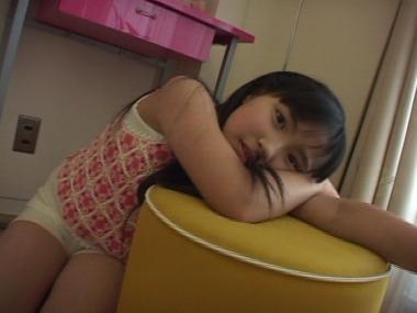anazawa_00030.jpg
