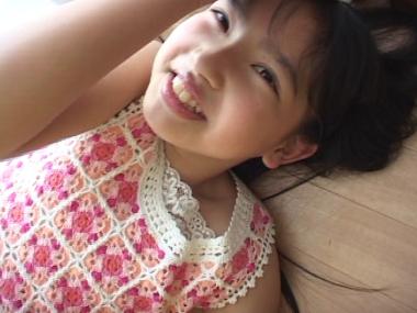 anazawa_00032.jpg