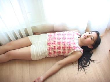 anazawa_00033.jpg