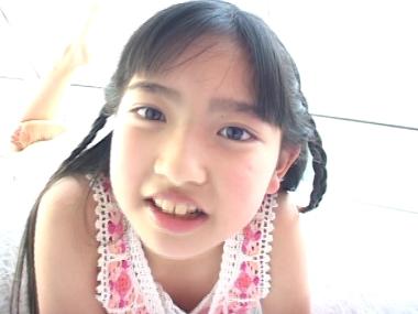 anazawa_00035.jpg