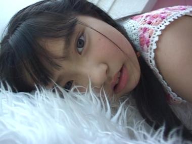 anazawa_00037.jpg