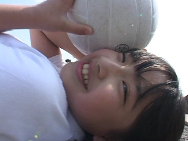 anazawa_00043.jpg