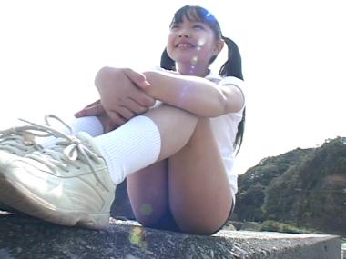 anazawa_00044.jpg