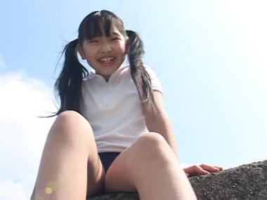 anazawa_00046.jpg