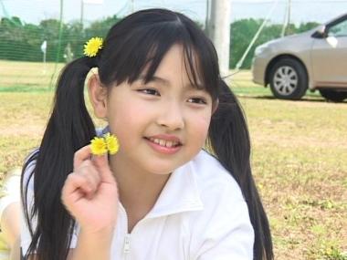 anazawa_00051.jpg