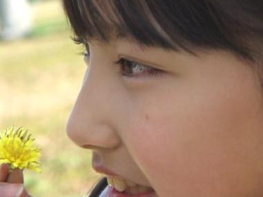 anazawa_00052.jpg
