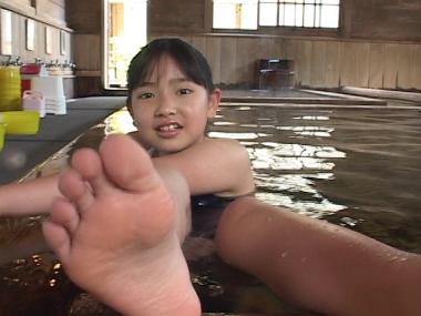 anazawa_00063.jpg