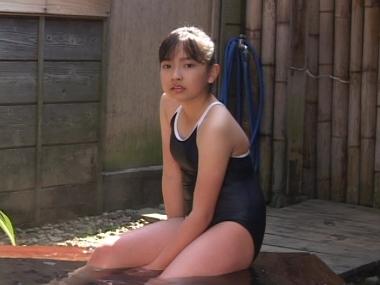 anazawa_00066.jpg