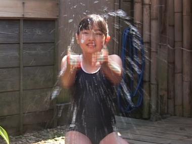 anazawa_00067.jpg