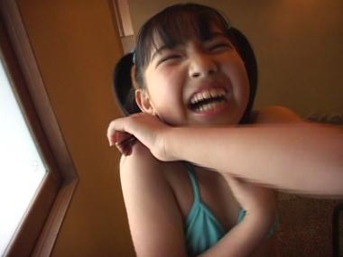 anazawa_00093.jpg