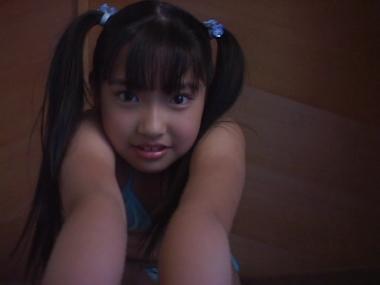 anazawa_00096.jpg