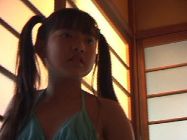 anazawa_00112.jpg