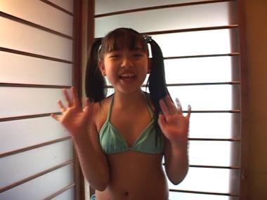 anazawa_00118.jpg