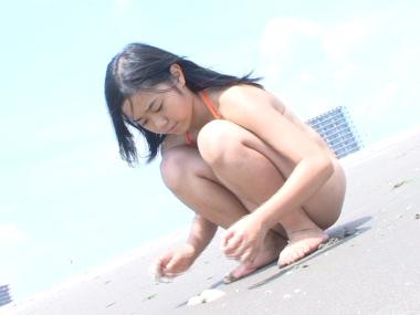 arai_hajimemashite_00008.jpg