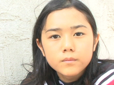 arai_hajimemashite_00029.jpg