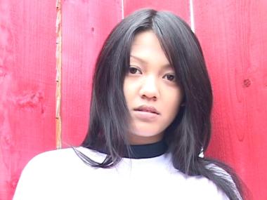 asami_nyugaku_00001.jpg