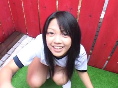 asami_nyugaku_00004.jpg