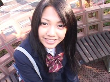 asami_nyugaku_00045.jpg