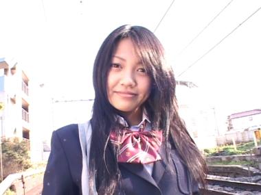 asami_nyugaku_00047.jpg