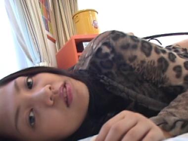asami_nyugaku_00062.jpg