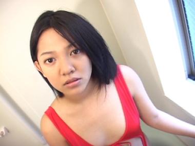asami_nyugaku_00098.jpg