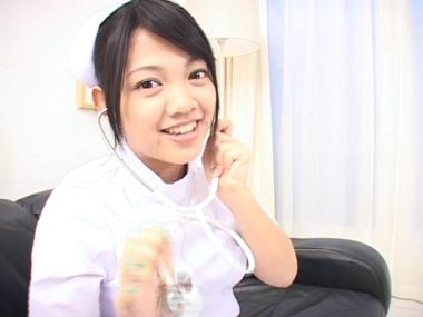 asami_sotugyou_00055.jpg