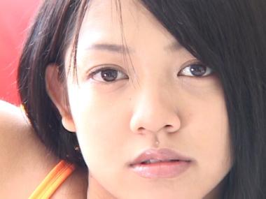 asami_sotugyou_00062.jpg